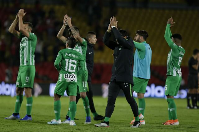 322917_Atlético Nacional