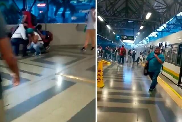 metro-de-medellin-afectado por disturbios.jpg