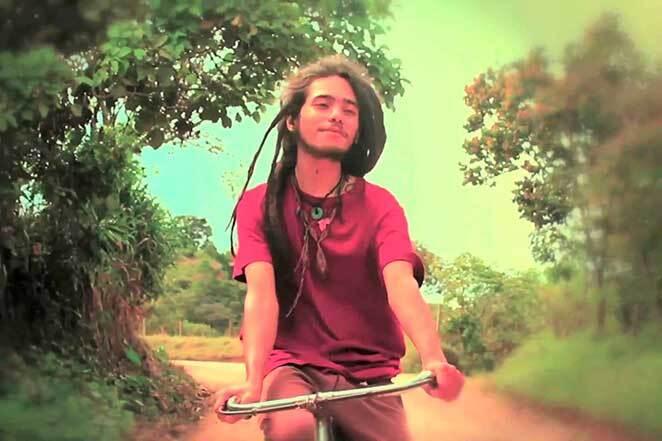 505633_lion_reggae.jpg