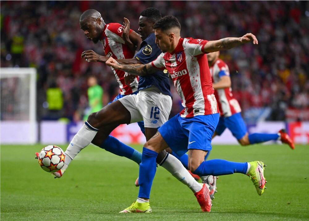 Atlético de Madrid vs Porto_AFP.jpg