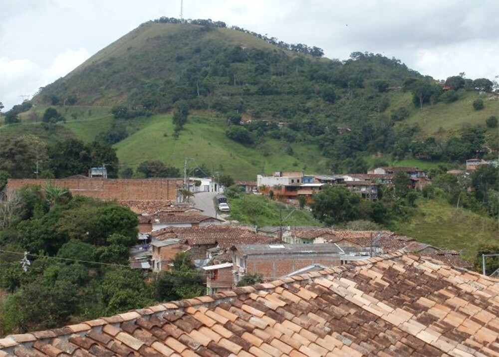 342920_BLU Radio. Maceo, Antioquia / Foto: Alcaldía de Maceo