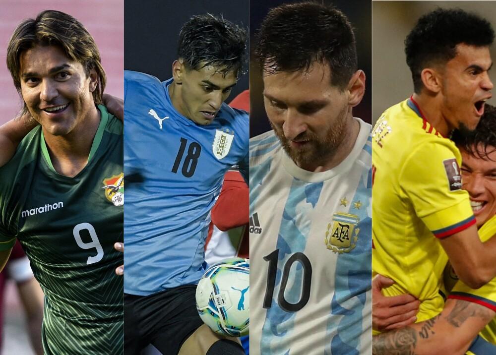 Eliminatoria sudamericana Foto AFP (1).jpg