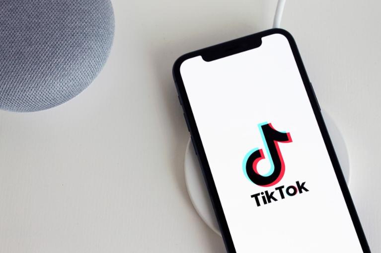 Peligroso reto en Tiktok