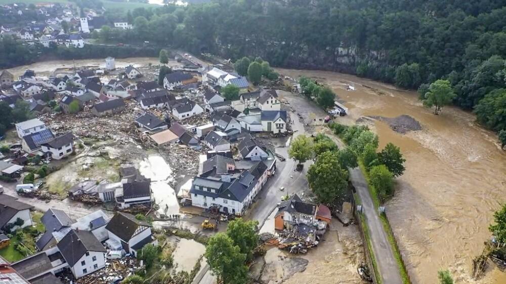 Emergencias por inundaciones en Alemania.jpg