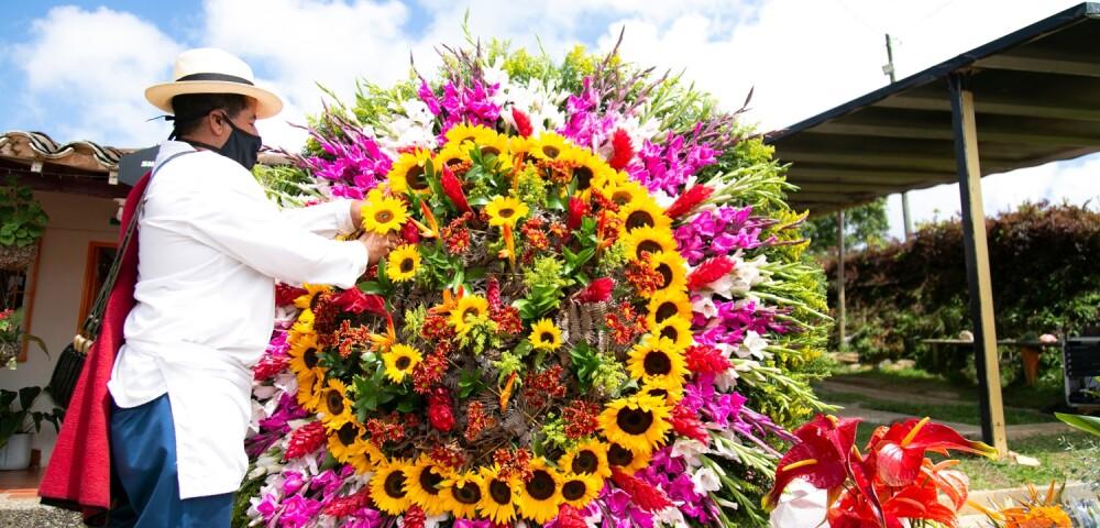 648924_Foto Cortesía Feria de Flores