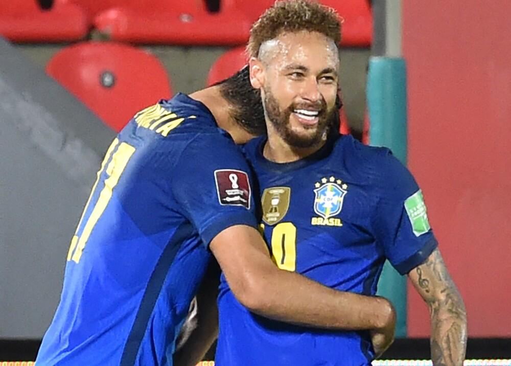 Selección de Brasil Foto AFP (1).jpg
