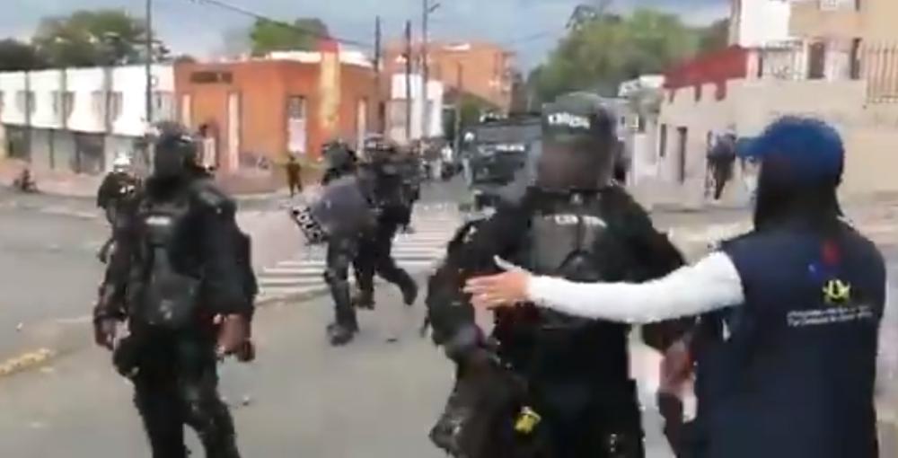 Disturbios_Popayan.jpg