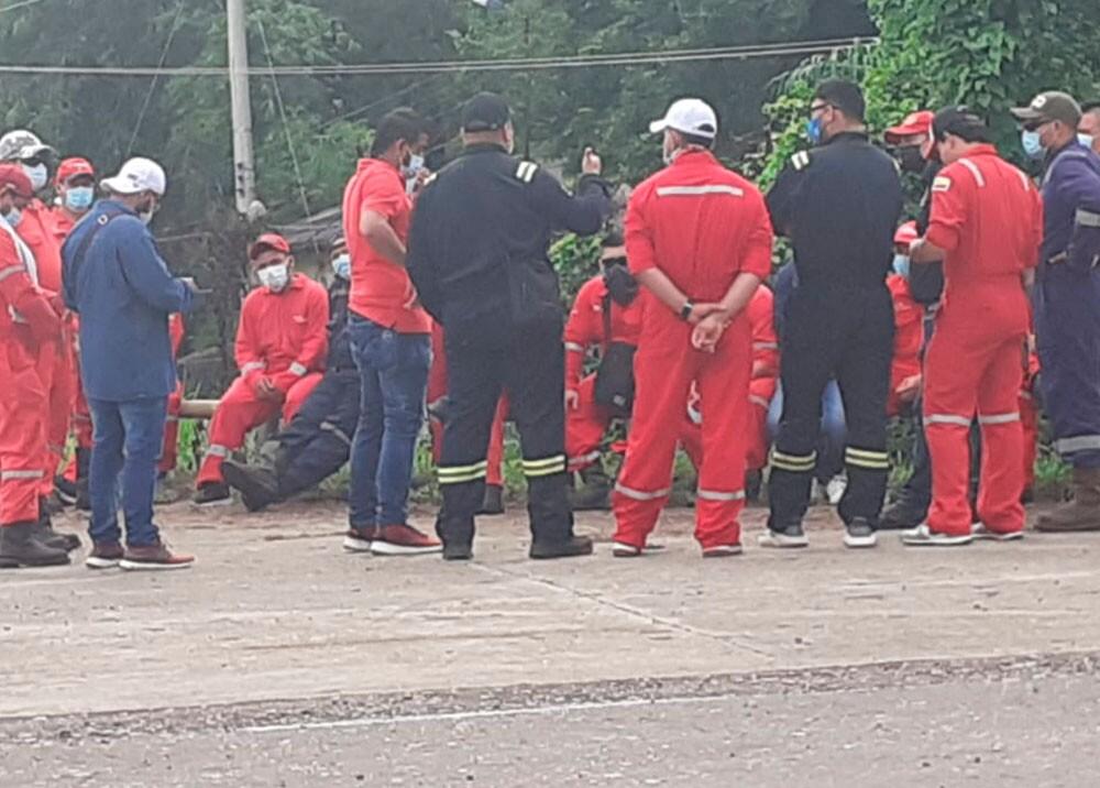 protestas campos ecopetrol.jpg