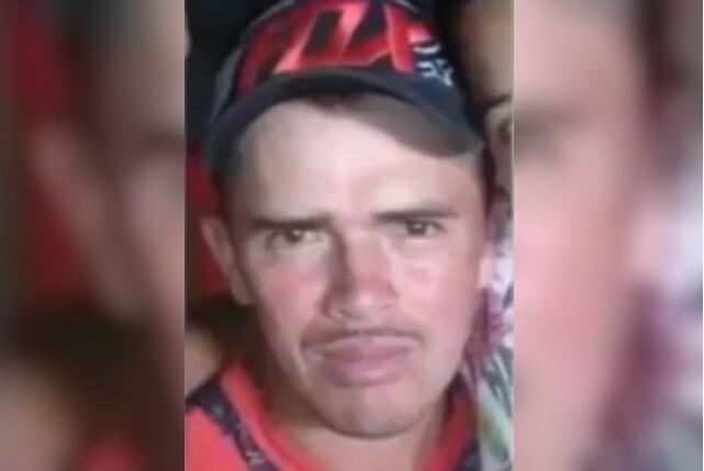 líder asesinado en Tarazá.jpg