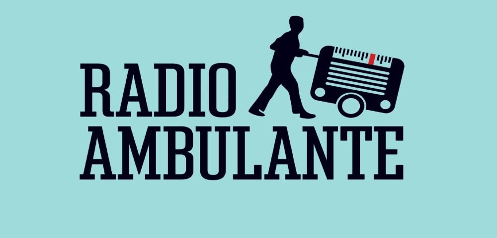 646974_Radio Ambulante