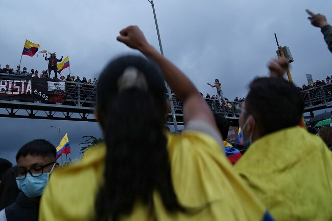 marchas bogota_col.jpg