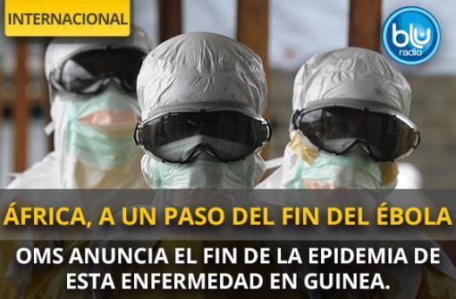 27171_Virus del Ébola en África