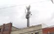 Antenas-5G.PNG