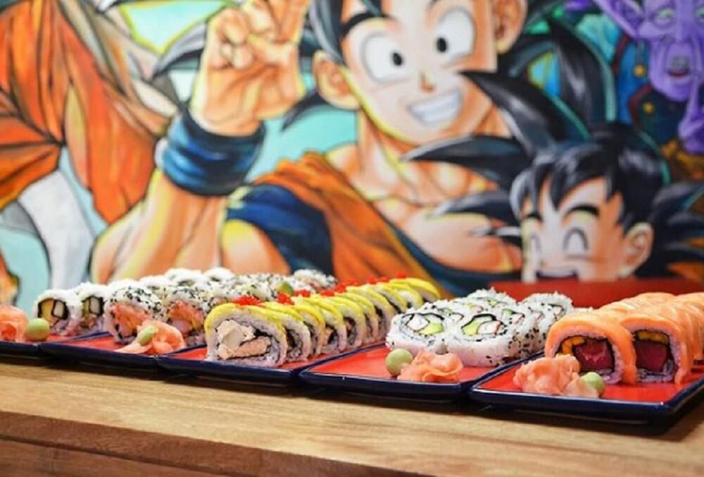 Gastronomia anime en cali.jpg