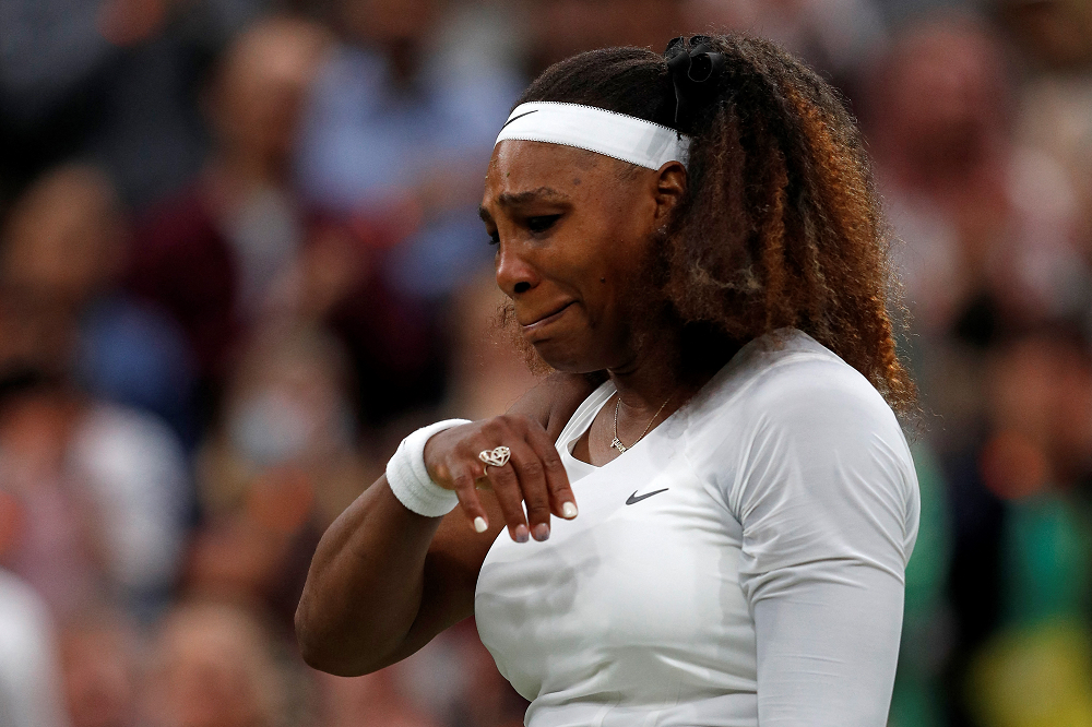 Serena Williams Foto AFP.png