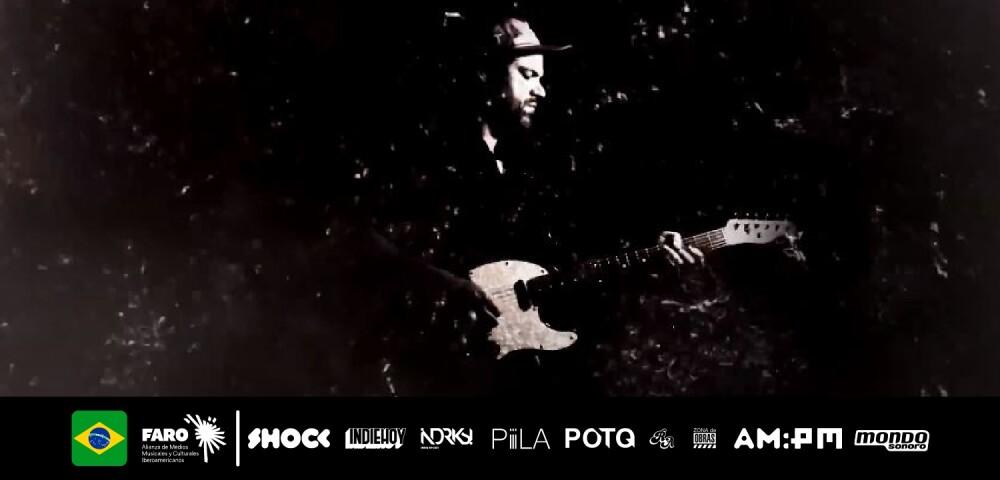 brasil-panoramas-faro-agosto-2021-shock-faro-alianza-medios-musicales-y-culturales-iberoamericanos
