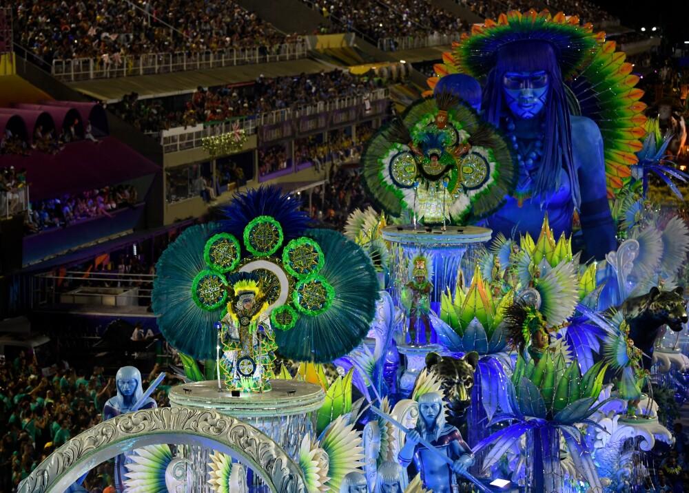 Carnaval de Rio AFP.jpg