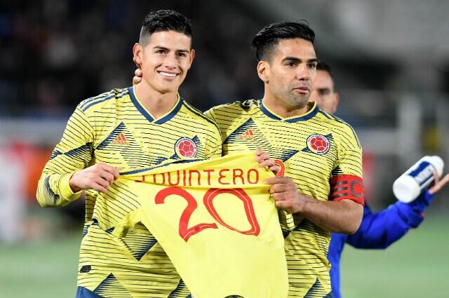 321737_James Rodríguez y Falcao García