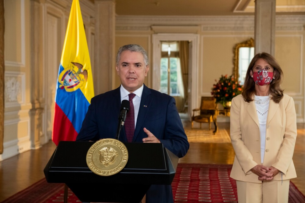 Iván Duque. Foto Presidencia 1.jpeg