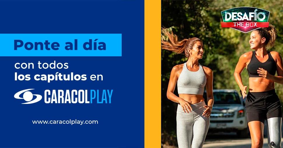 play _capitulo 9.jpg