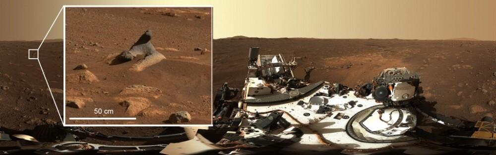 rover perseverance.jpeg