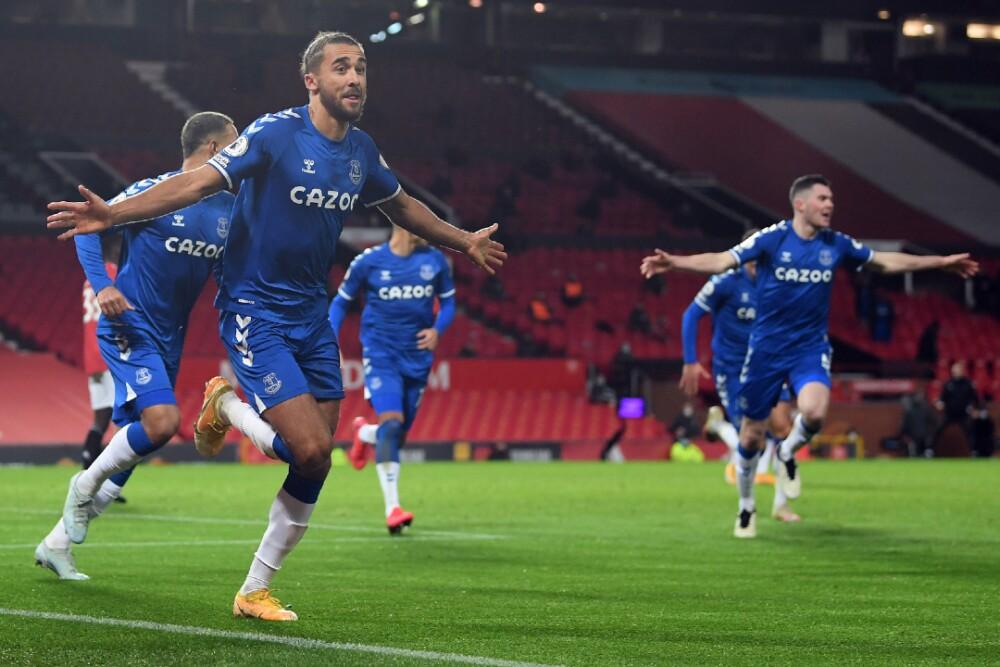 Dominic Calvert-Lewin Everton 060221 AFP E.jpg