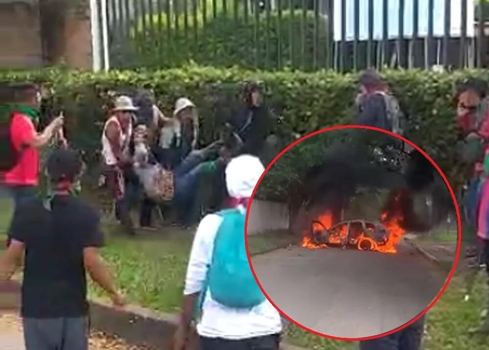 protestas en jamundí.jpeg