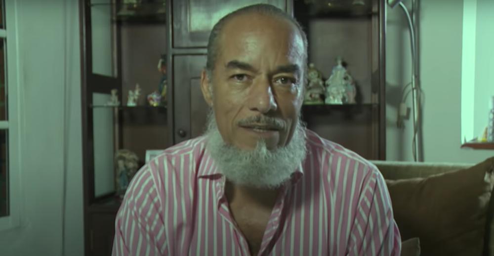 Video Bruno Díaz .png