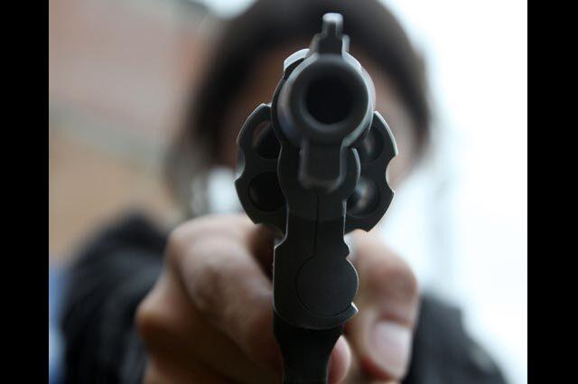 081015-arma-de-fuego.jpg