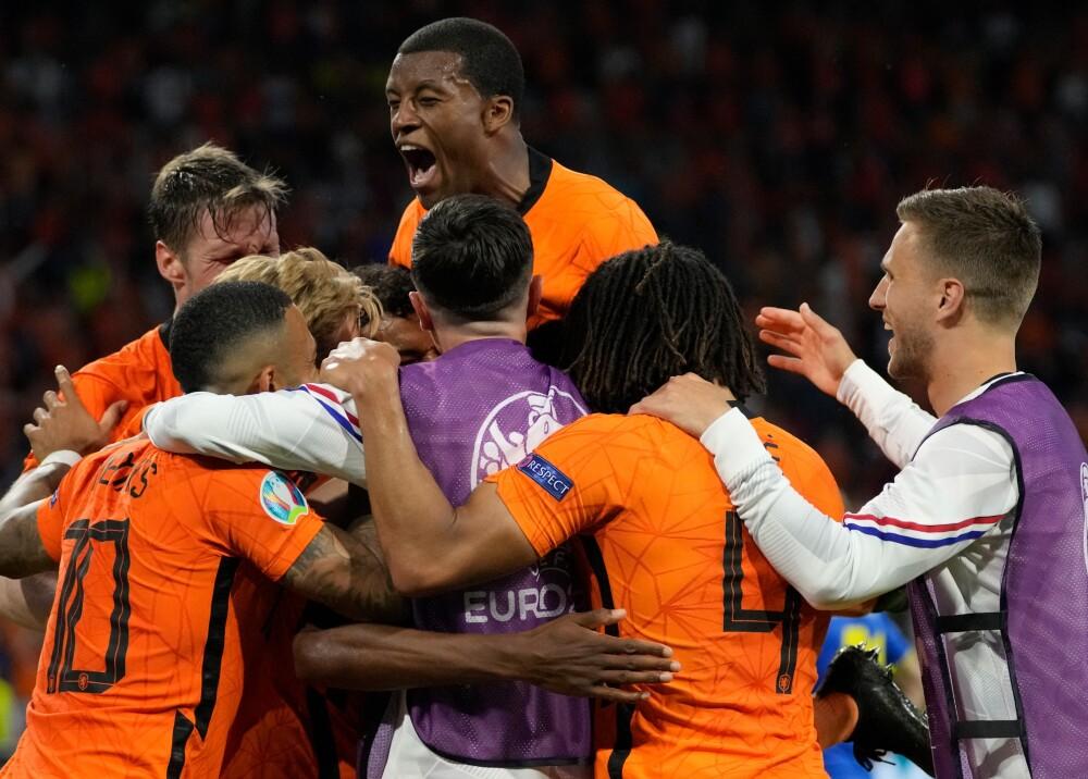 Selección de Países Bajos Foto AFP.jpg