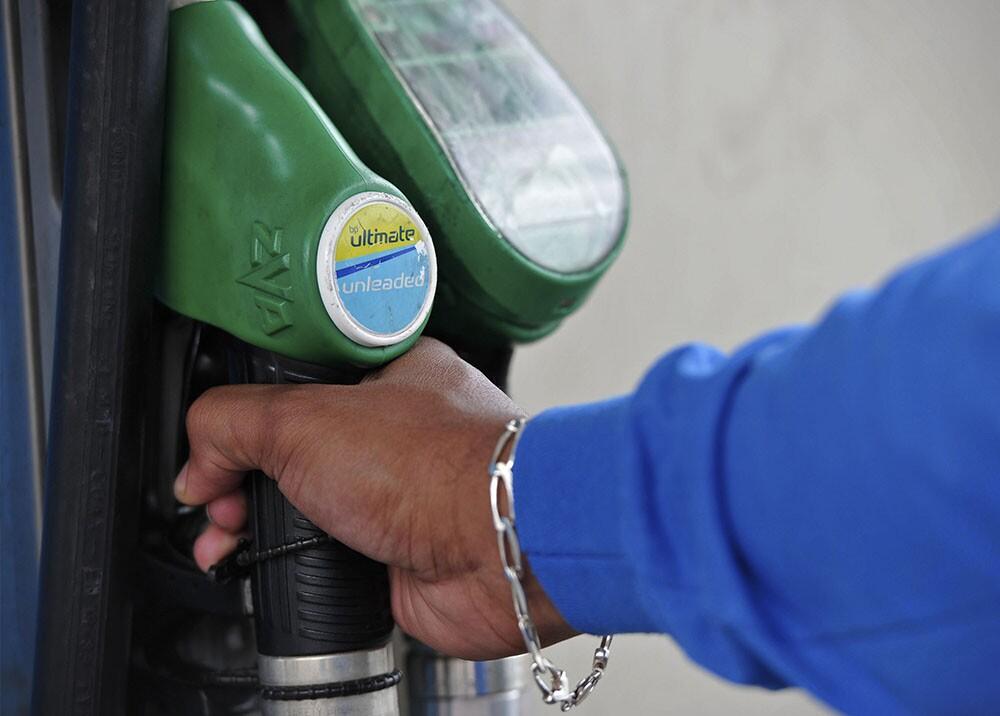 135499_BLU Radio Alcaldía de Medellín solicitó a Ecopetrol suministrar combustibles de mejor calidad / Foto de referencia: AFP