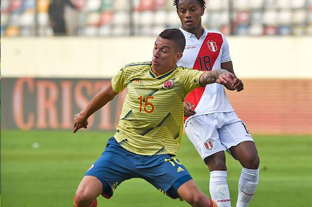 324991_Colombia vs Perú