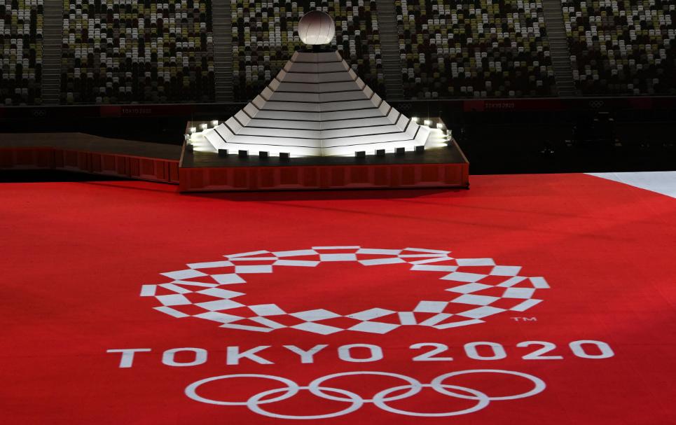 Tokio-2020-inauguracion