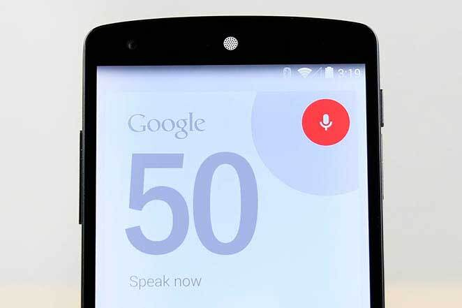 540619_mensajes_por_google_now.jpg
