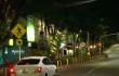 nuevo toque de queda afecta bares en Medellín.png