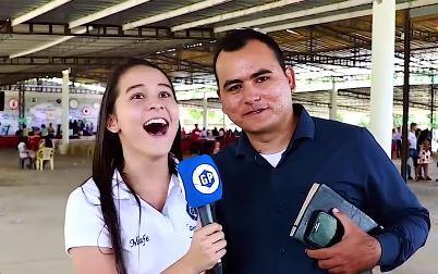 Mafe Romero GP.JPG