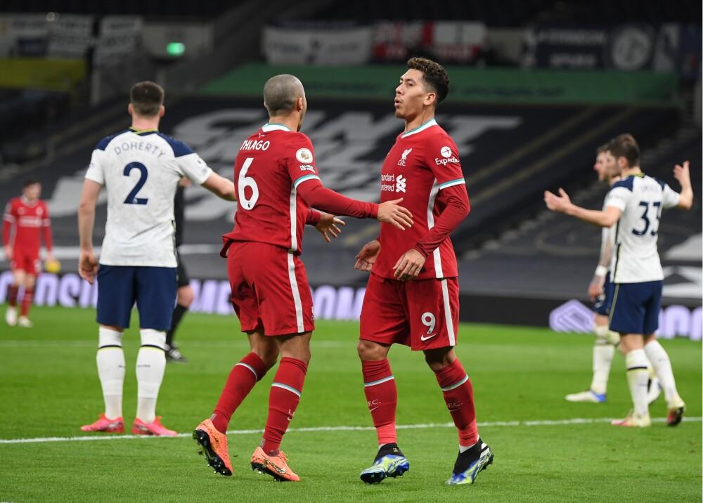 Liverpool Tottenham AFP.jpg