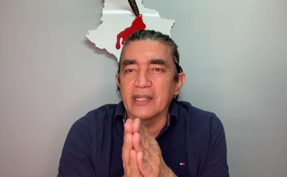 Gustavo Bolívar.jpeg