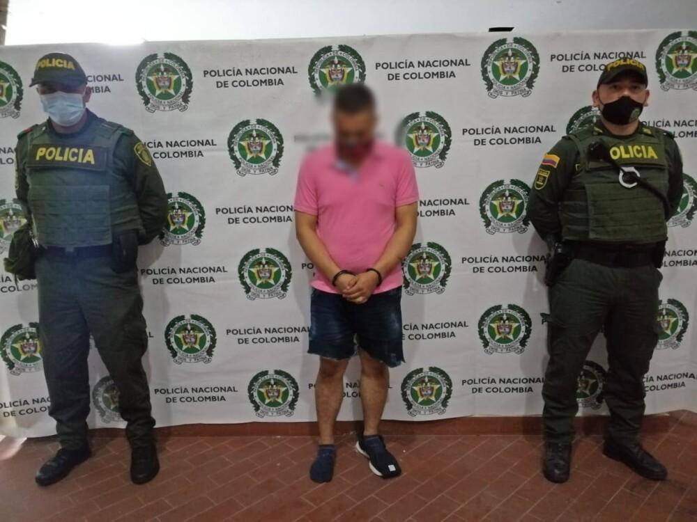 capturado por homicidio de su pareja en Támesis, Antioquia.jpeg