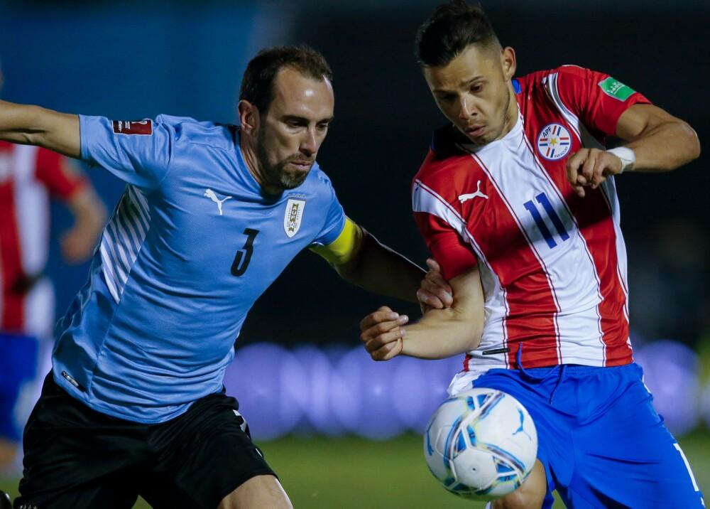 Uruguay vs Paraguay Foto AFP.jpg