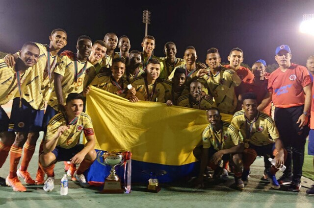 318608_Selección Colombia Sub-18
