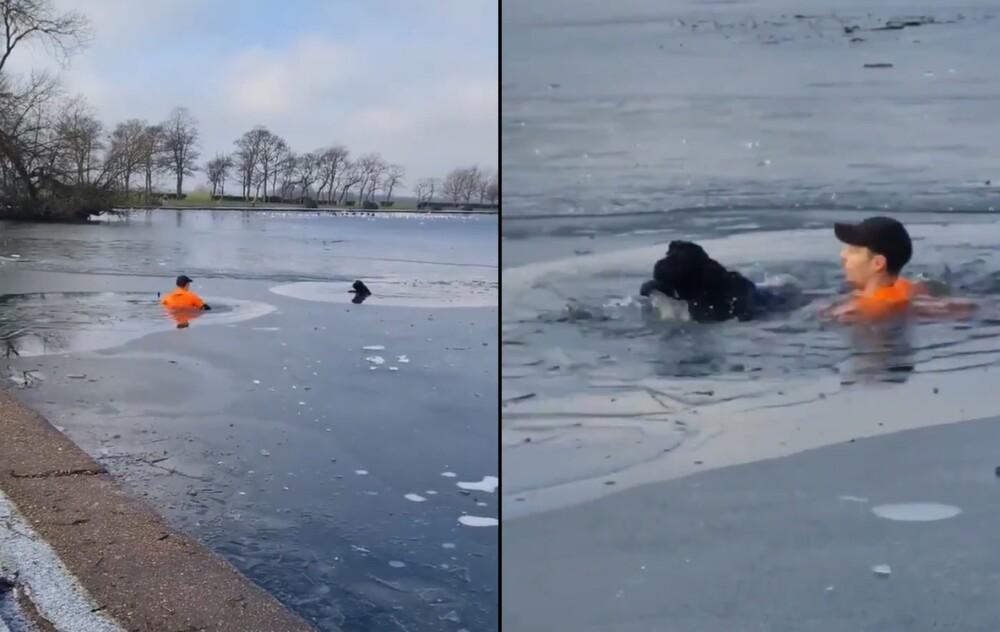 Rescate de perro en lago congelado- 14 de enero de 2021.jpg