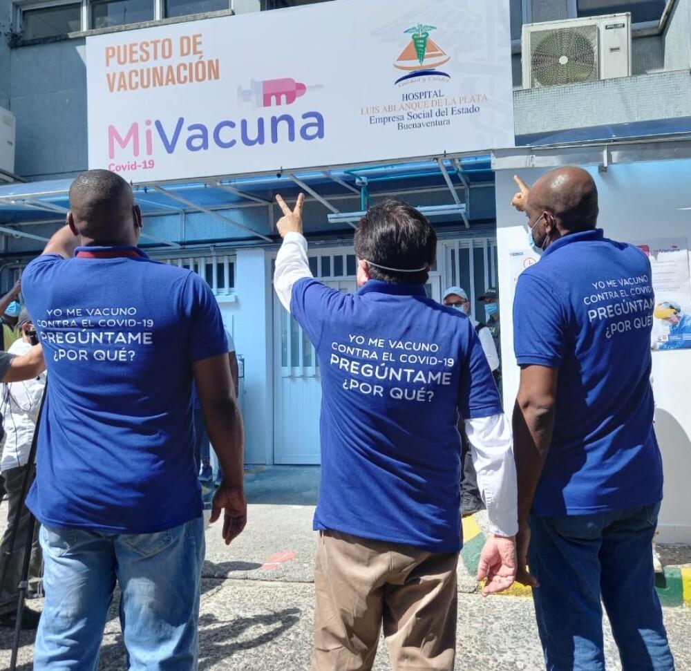 Buenaventura_ Ministro vacunas.jpg