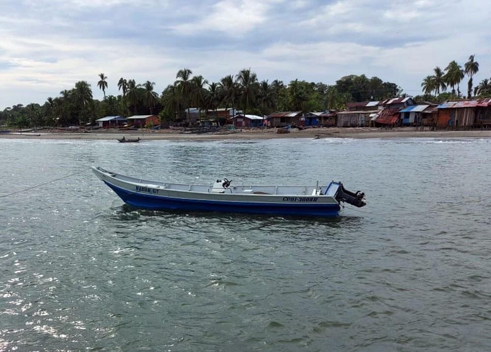 oceano pacífico mar pacífico buenaventura foto mario baos.jpg
