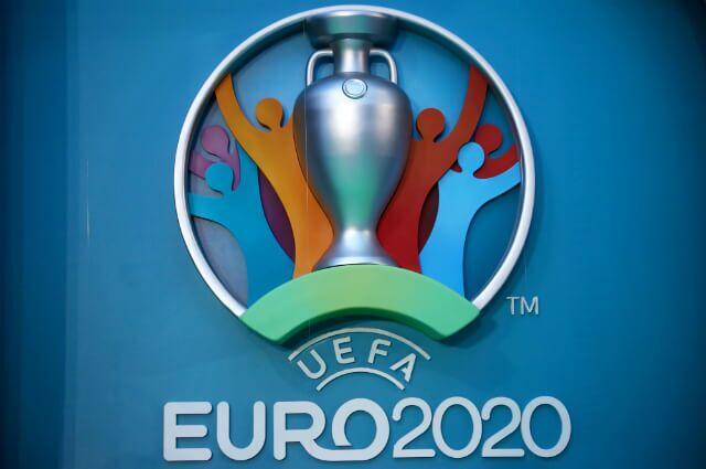 325387_eurocopa_2020_201119_getty_e.jpg