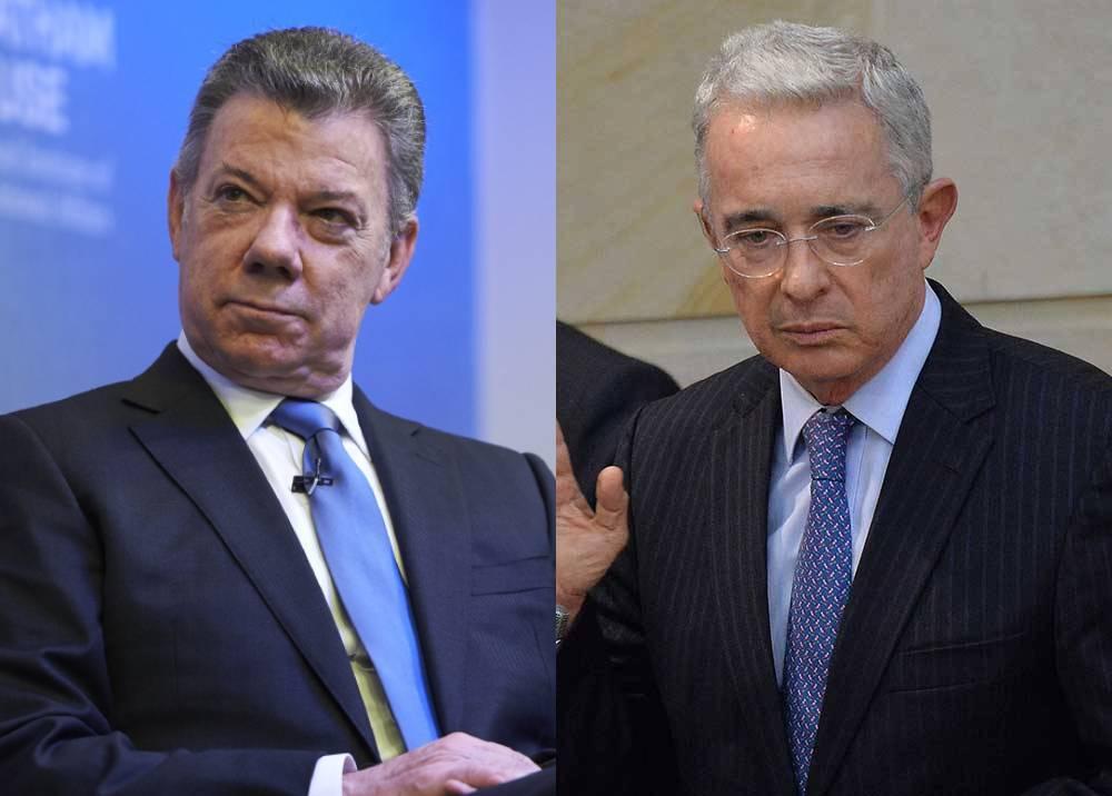 Juan Manuel Santos y Álvaro Uribe.jpeg