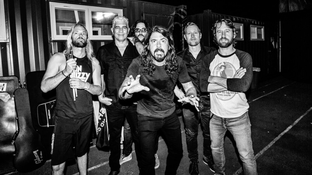 325518_foofighterscolombia.jpg