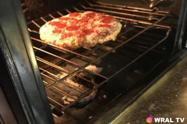 pizza-serpiente.jpg