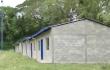 saquean viviendas de interés social en Puerto Nare.png