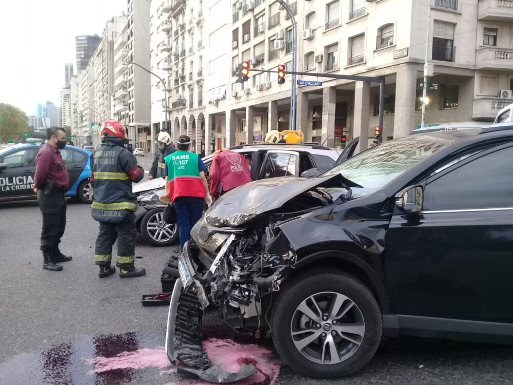 accidente jorman campuzano suministrada.jpg